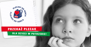easy_plecaki-od-serca3